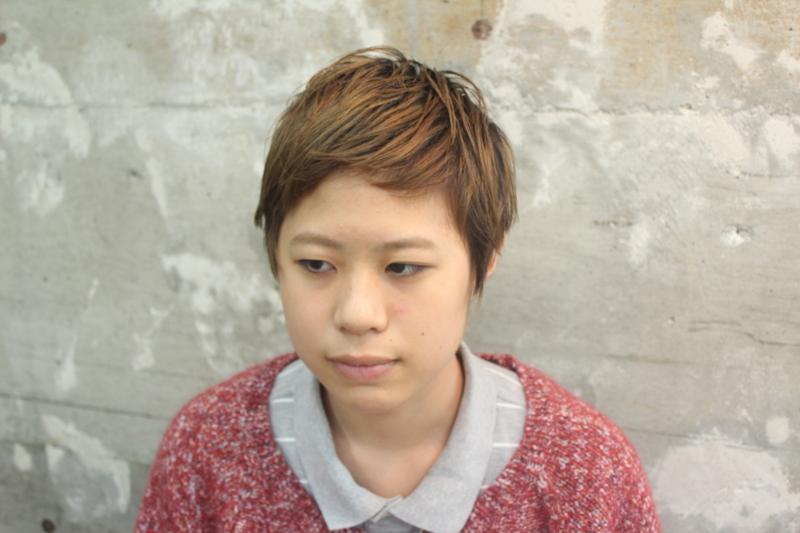 f:id:midori_niki:20131006121807j:image:w360