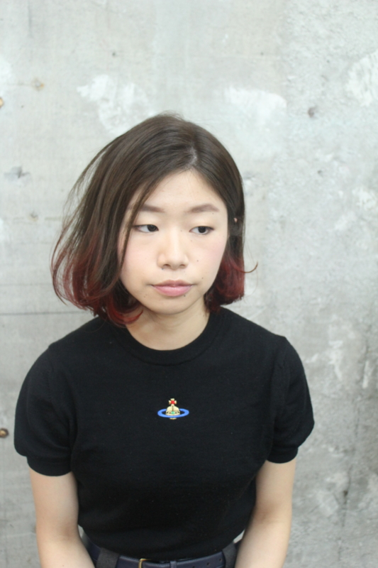 f:id:midori_niki:20131006174457j:image:w360