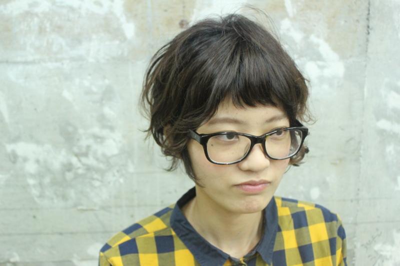 f:id:midori_niki:20131008184223j:image:w360