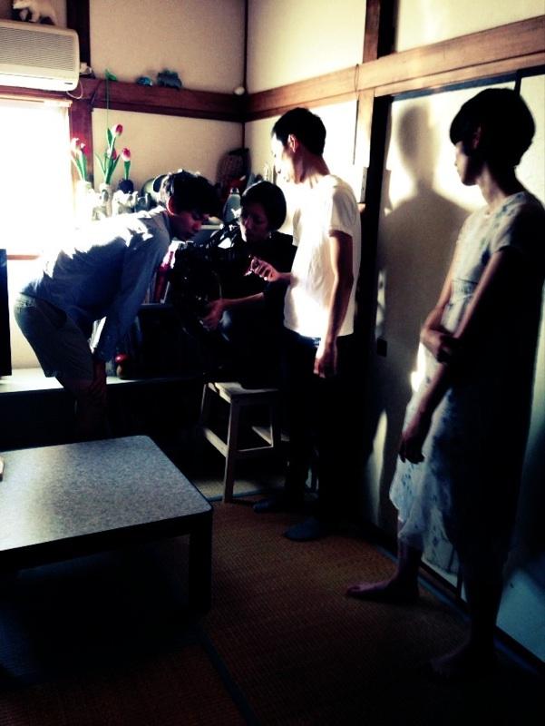 f:id:midori_niki:20131010163543j:image:w360