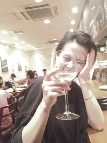f:id:midori_niki:20131010163746j:image:w360