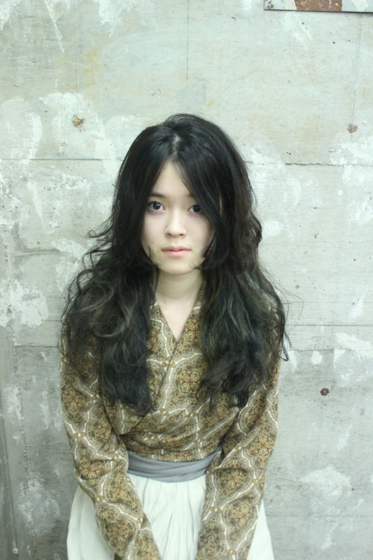 f:id:midori_niki:20131013184105j:image:w360