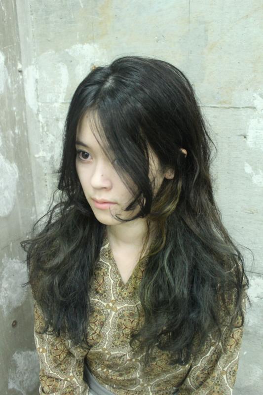 f:id:midori_niki:20131013184134j:image:w360