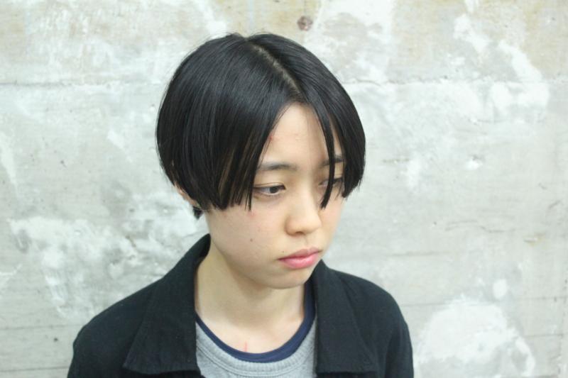 f:id:midori_niki:20131024123803j:image:w360