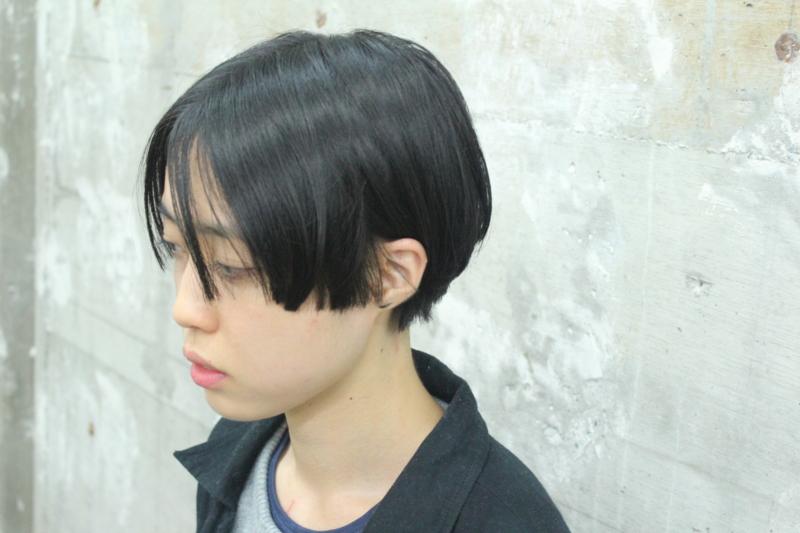 f:id:midori_niki:20131024123827j:image:w360
