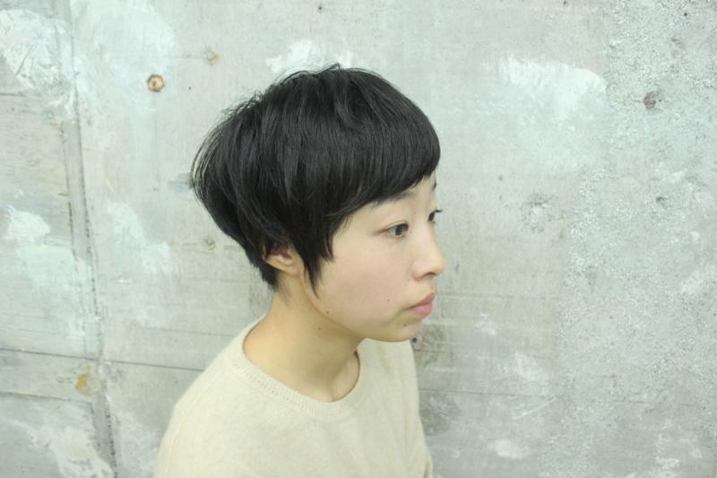 f:id:midori_niki:20131103143303j:image:w360