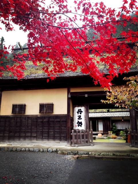 f:id:midori_niki:20131113111950j:image:w360