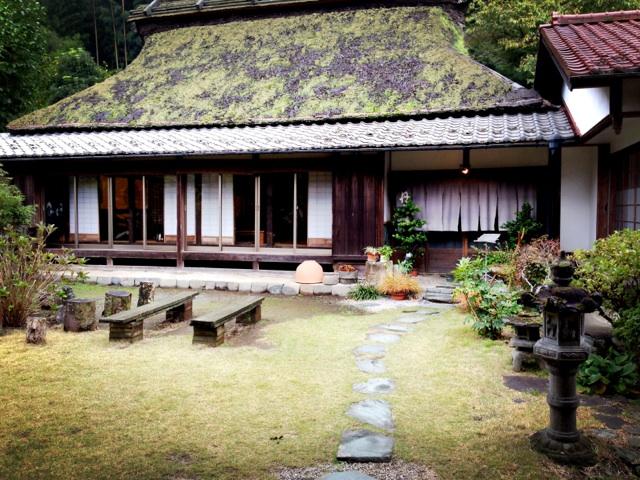 f:id:midori_niki:20131113112107j:image:w360