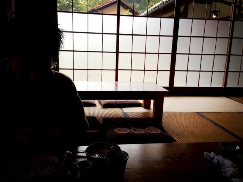 f:id:midori_niki:20131113112204j:image:w360