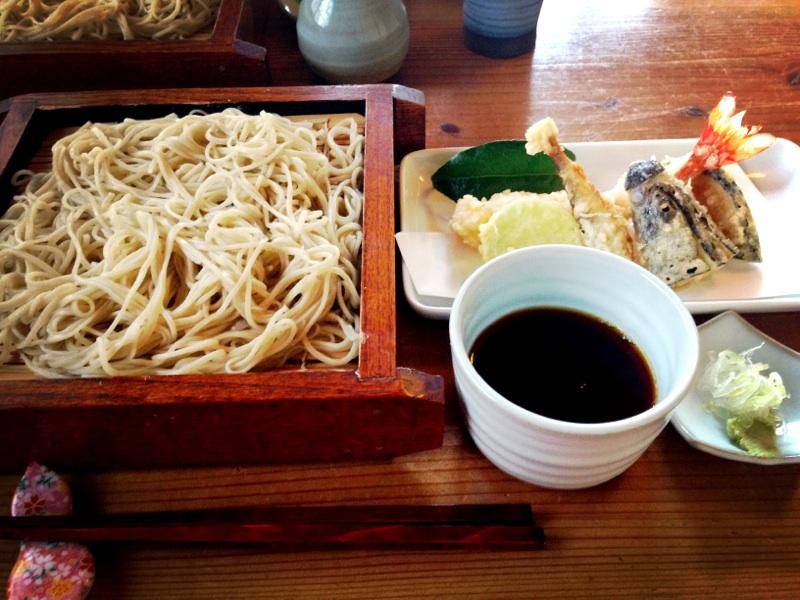 f:id:midori_niki:20131113112248j:image:w360