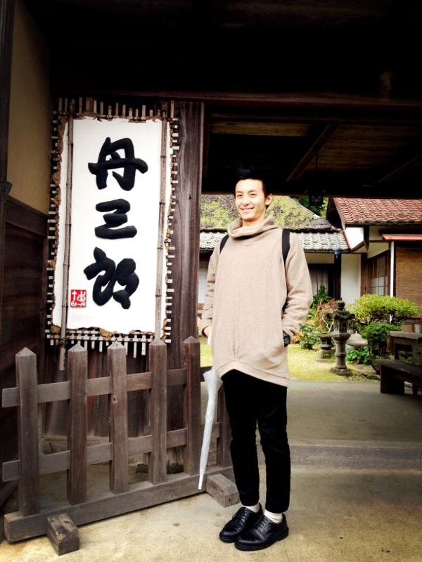 f:id:midori_niki:20131113112941j:image:w360