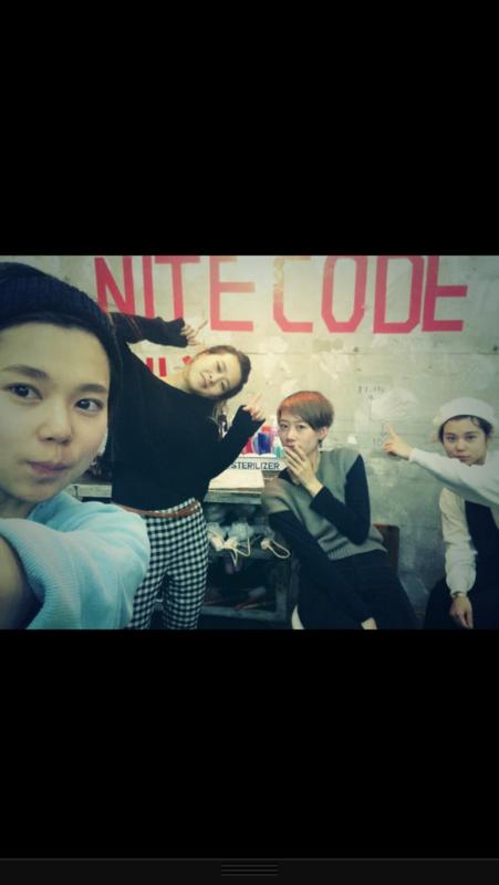 f:id:midori_niki:20131114145347p:image:w360