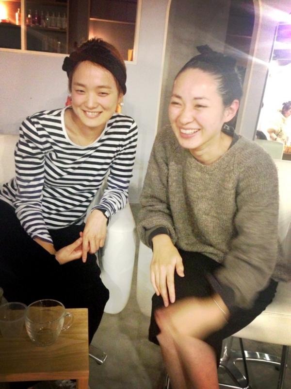 f:id:midori_niki:20131115121252j:image:w360
