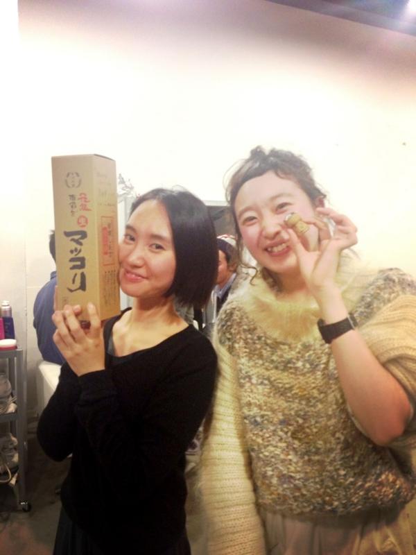 f:id:midori_niki:20131115121739j:image:w360