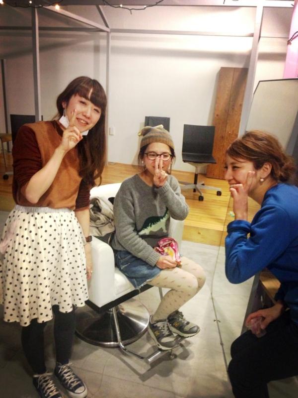 f:id:midori_niki:20131115122156j:image:w360