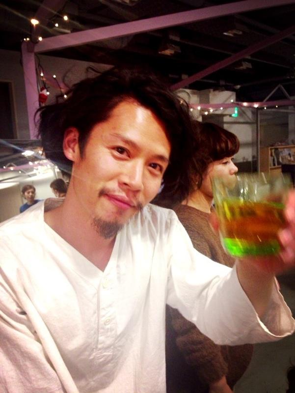 f:id:midori_niki:20131115122236j:image:w360