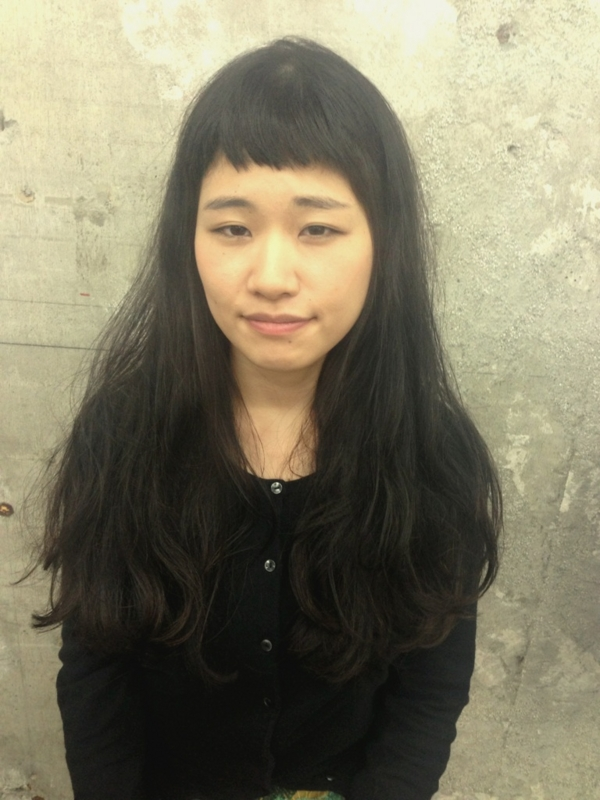 f:id:midori_niki:20131117105111j:image:w360
