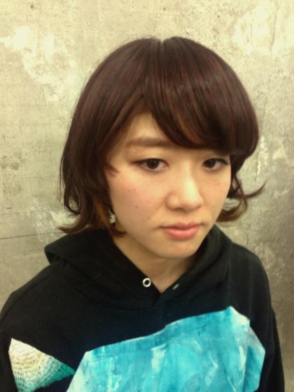 f:id:midori_niki:20131117105339j:image:w360