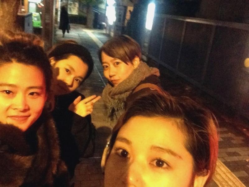 f:id:midori_niki:20131117111930j:image:w360