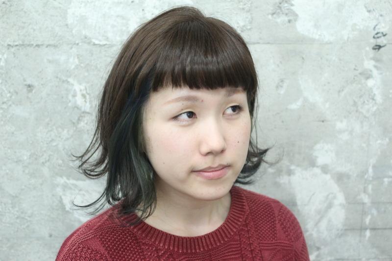 f:id:midori_niki:20131120145915j:image:w360