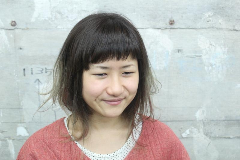 f:id:midori_niki:20131123172454j:image:w360