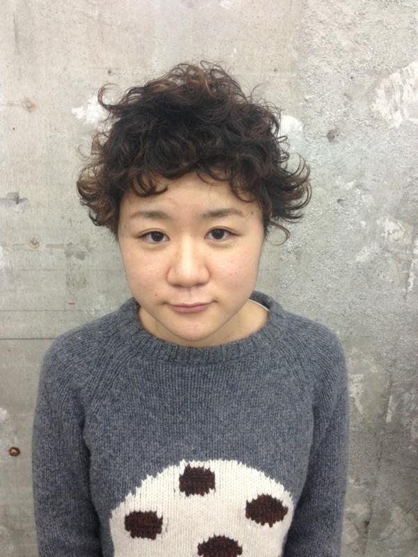 f:id:midori_niki:20131203150244j:image:w640