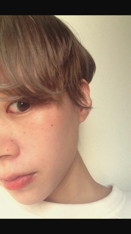 f:id:midori_niki:20131212115030j:image:w360