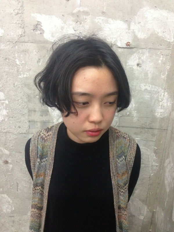f:id:midori_niki:20131222233211j:image:w640
