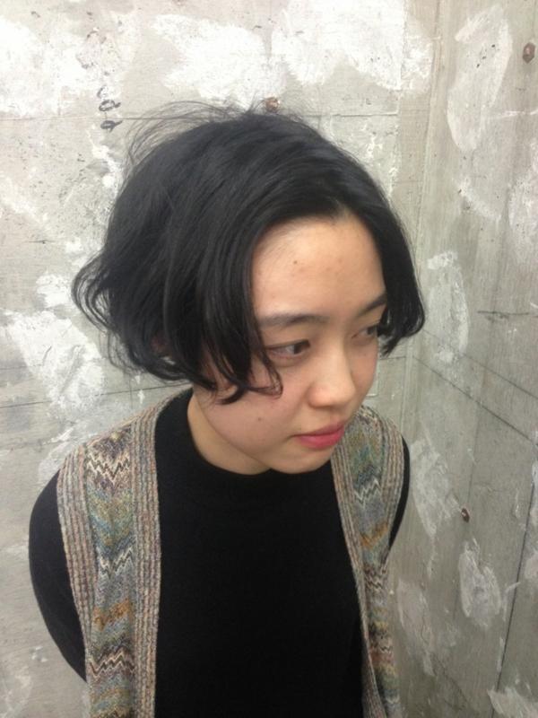 f:id:midori_niki:20131222233212j:image:w640