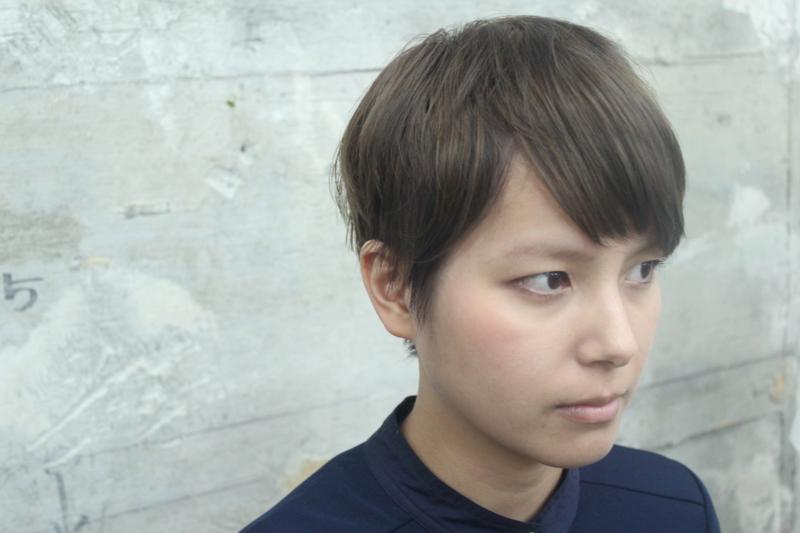 f:id:midori_niki:20140111143100j:image:w360