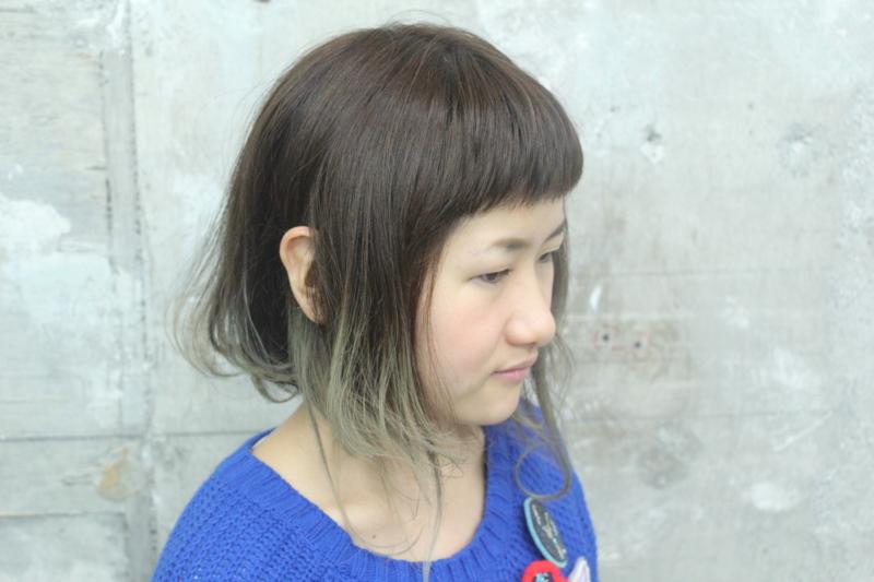 f:id:midori_niki:20140111164945j:image:w360