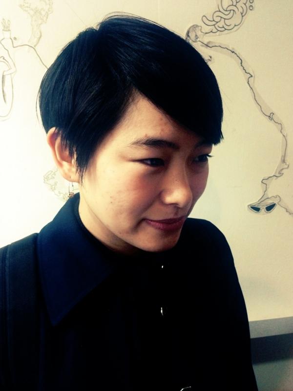 f:id:midori_niki:20140123144021j:image:w360