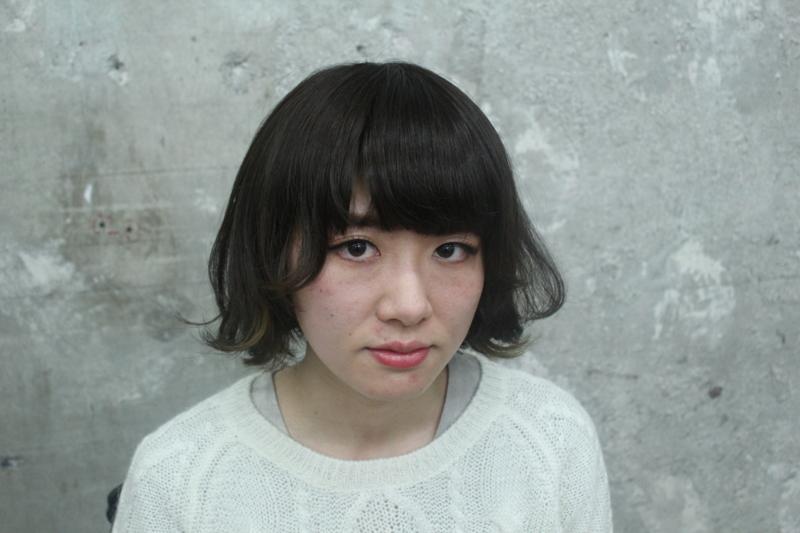 f:id:midori_niki:20140123171956j:image:w360