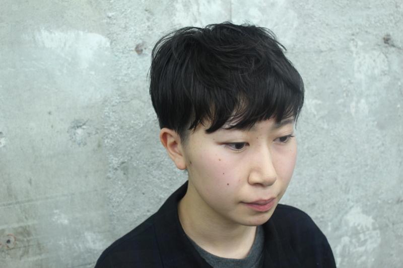 f:id:midori_niki:20140125182101j:image:w360