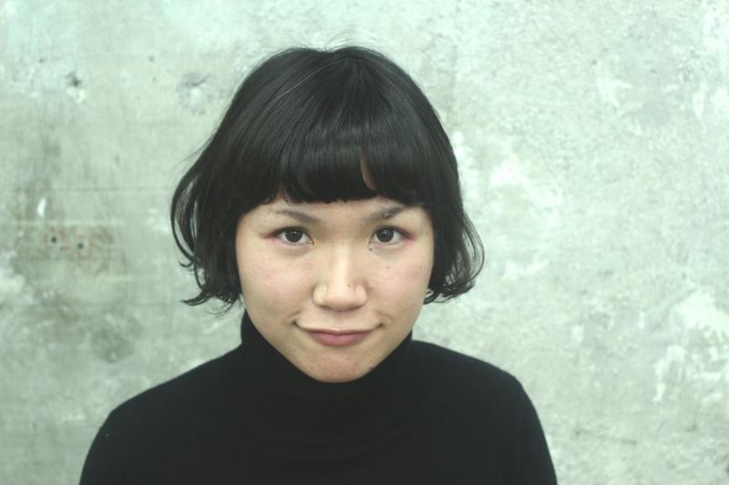 f:id:midori_niki:20140126131714j:image:w360