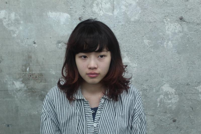 f:id:midori_niki:20140128180930j:image:w360