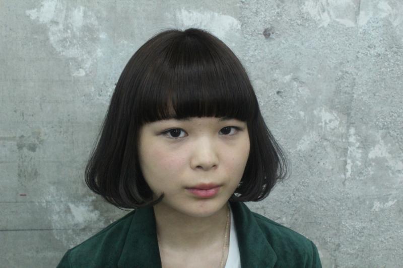 f:id:midori_niki:20140129151423j:image:w360