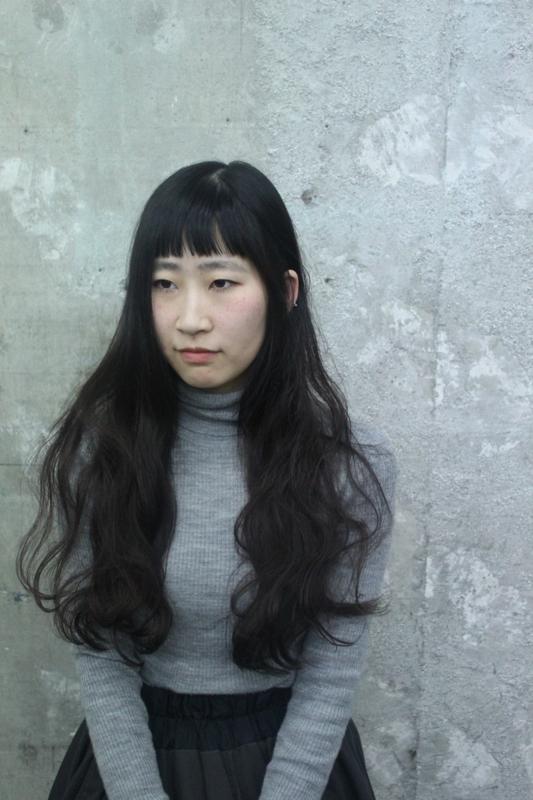 f:id:midori_niki:20140130123438j:image:w360