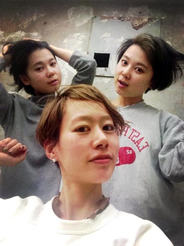 f:id:midori_niki:20140130133940j:image:w360