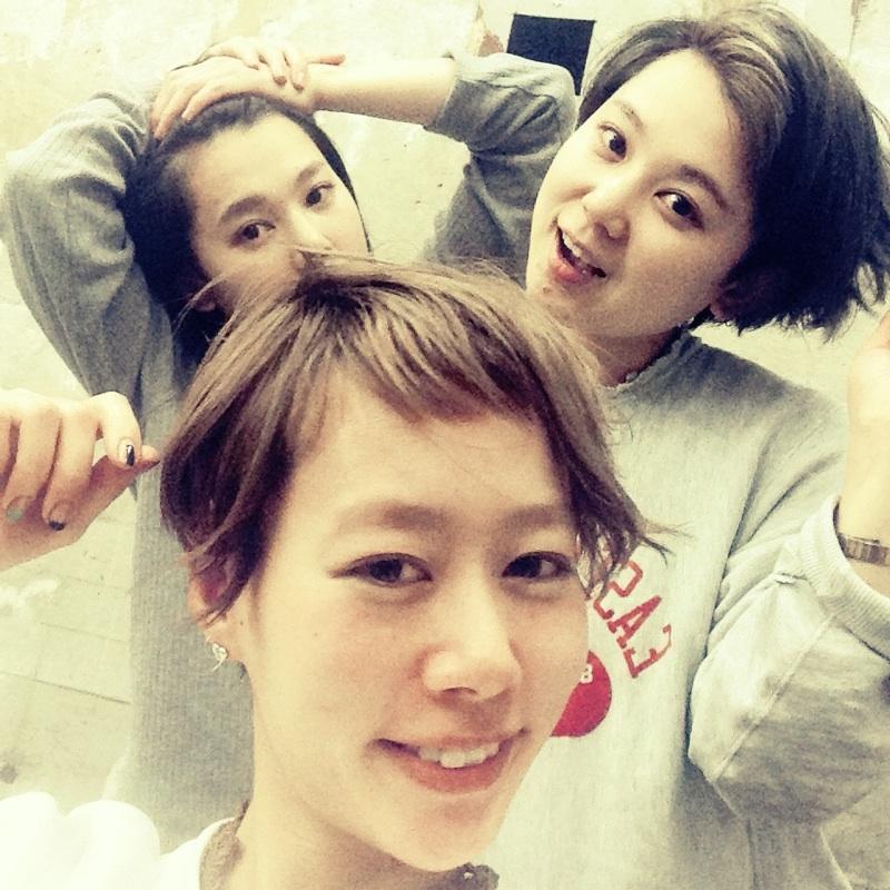 f:id:midori_niki:20140130134003j:image:w360
