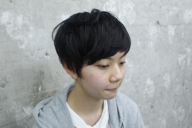 f:id:midori_niki:20140202183705j:image:w360