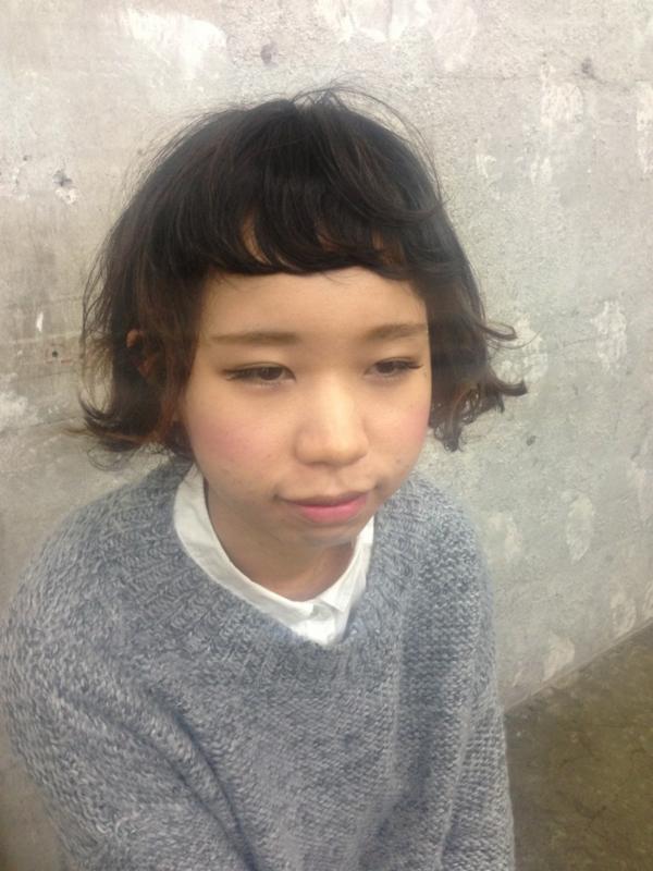 f:id:midori_niki:20140202200942j:image:w360