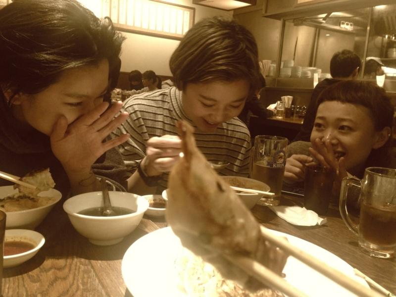f:id:midori_niki:20140204132526j:image:w360
