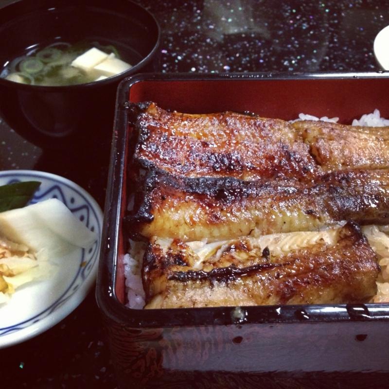 f:id:midori_niki:20140204133032j:image:w360