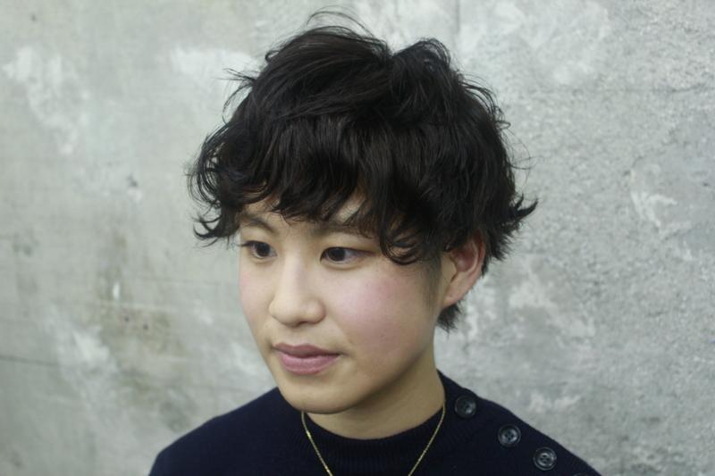 f:id:midori_niki:20140204163802j:image:w640