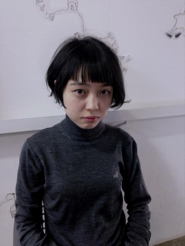 f:id:midori_niki:20140206120845j:image:w640