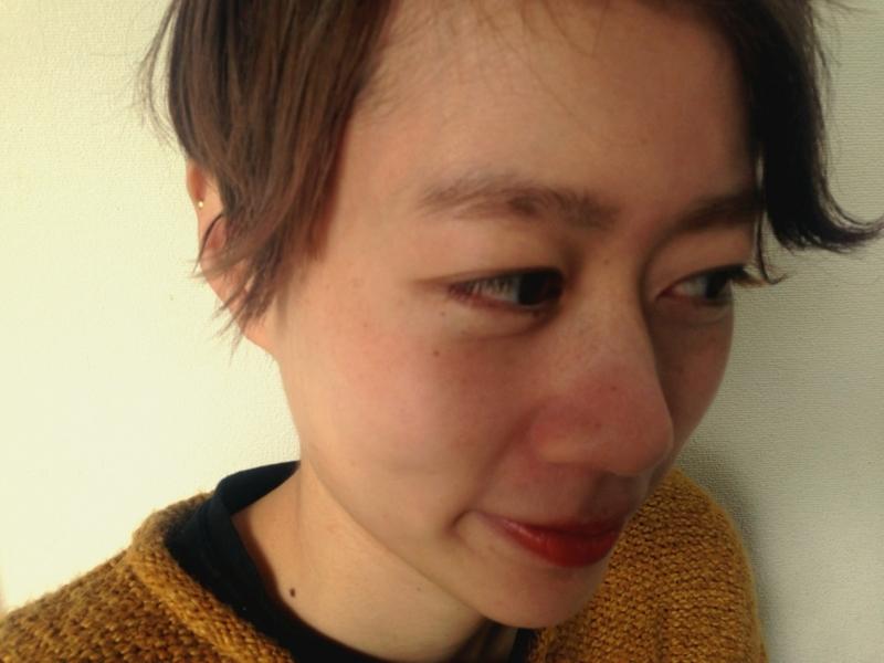 f:id:midori_niki:20140212202306j:image:w360