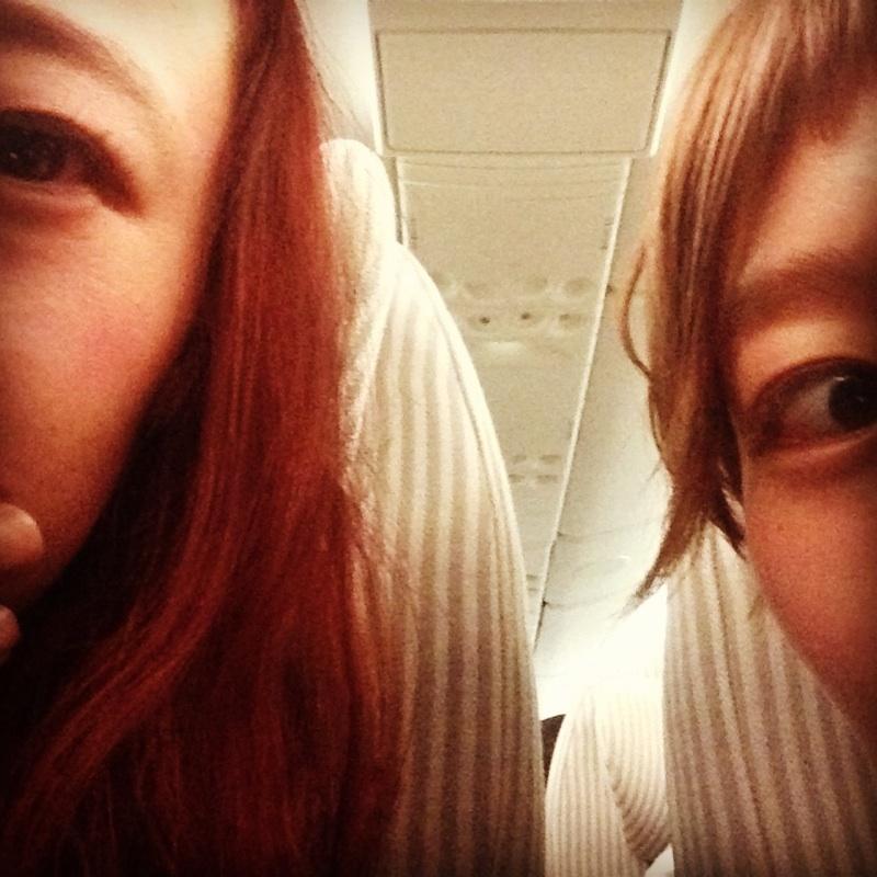 f:id:midori_niki:20140226200857j:image:w360