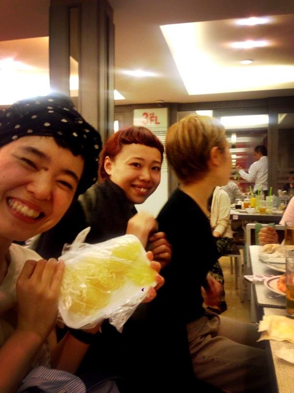 f:id:midori_niki:20140228125330j:image:w360
