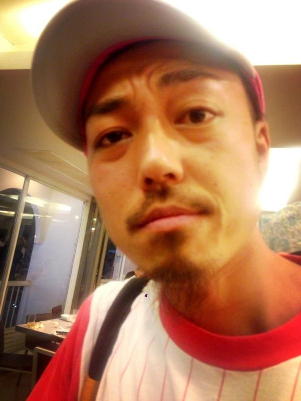 f:id:midori_niki:20140228125648j:image:w360